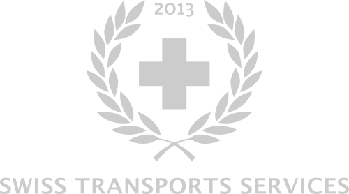 logo Swiss Transports Services
